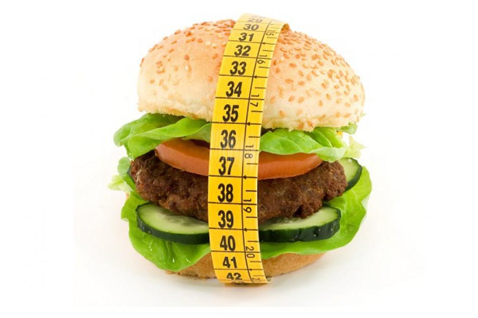 Poznaj 10 największych fast-foodów świata