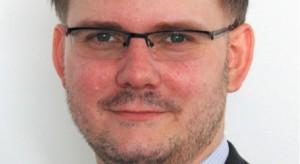 Rafał Koralewski kierownikiem działu windykacji w Savills