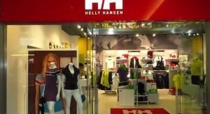 Helly Hansen otwiera swój pierwszy sklep w Polsce