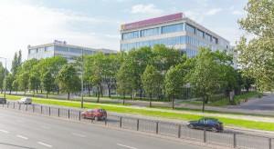 Czwarta inwestycja Ghelamco z certyfikatem Komisji Europejskiej
