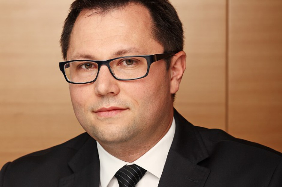 Szykuje się rekordowy rok na warszawskim rynku powierzchni biurowych - raport
