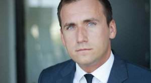 Polskie nieruchomości wciąż na pozycji regionalnego lidera