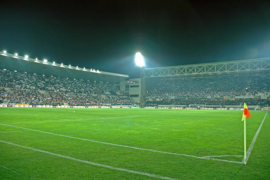 Piłkarze Barcelony spędzili dzień w Hotelu Gdańsk