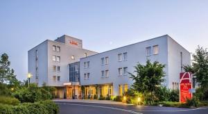 Vienna International podwaja liczbę hoteli w Niemczech
