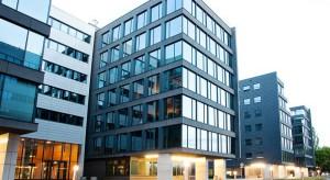 Pandora powiększa biuro w Okęcie Business Park