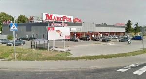 Portico kupuje kolejną nieruchomość w Polsce