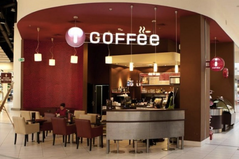 Sieć kawiarni iCoffee ma nowego właściciela