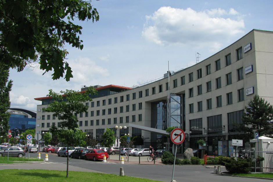 Grupa Adgar przyspiesza z komercjalizacją Ochota Office Park