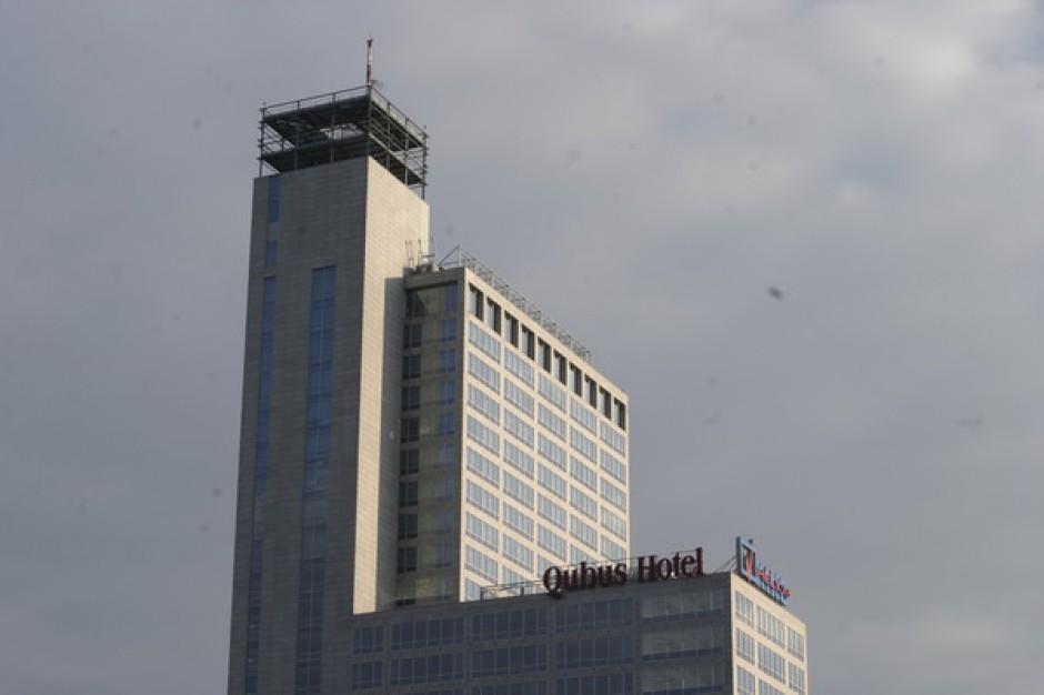 Qubus Prestige Katowice wyprowadza się z Altusa