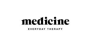 Blisko 50 sklepów Reporter zmieni się w Medicine