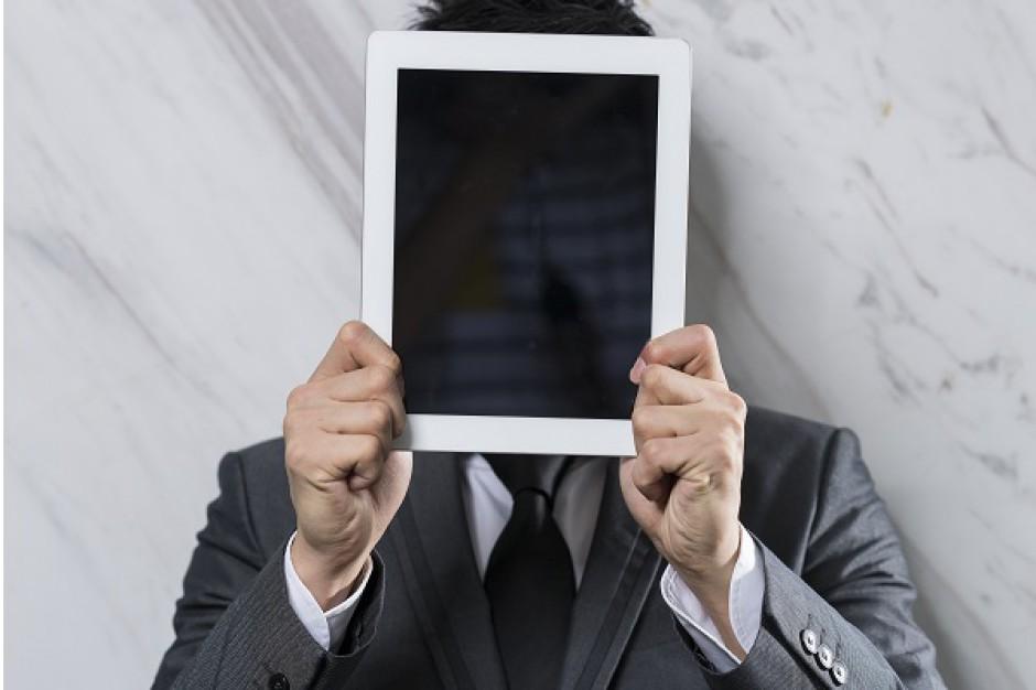 Technologia roszerzonej rzeczywistości zadomowi się w handlu
