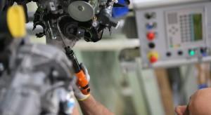 Polska ma szansę na dwie megainwestycje motoryzacyjne