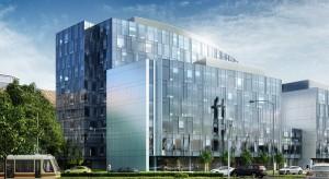 Gdańska inwestycja za 170 mln zł ma już pozwolenie na budowę