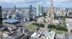 Gorące lato na rynku najemców biurowych w stolicy - raport