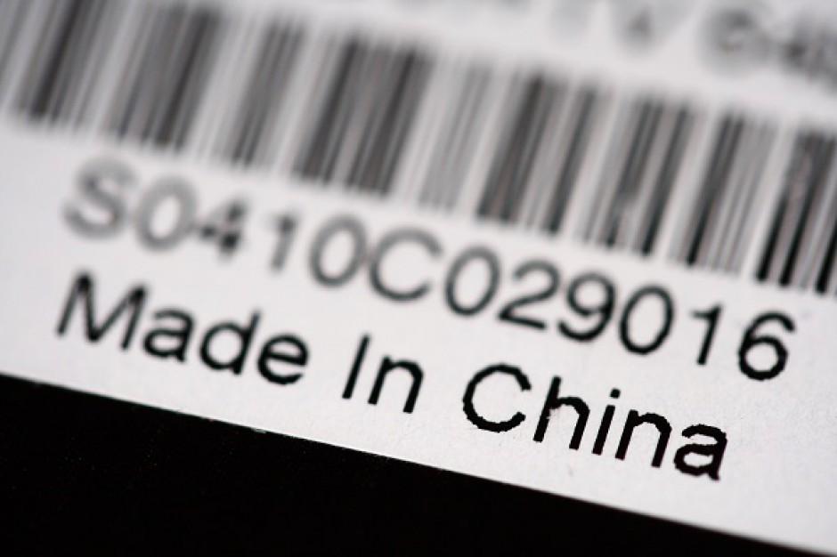 Chińczycy na potęgę wykupują amerykańskie nieruchomości