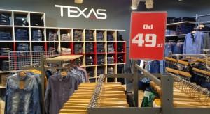 Texas Club otworzył nowy salon w Dębicy