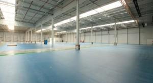 Dayco wprowadza się do Segro Industrial Park Tychy