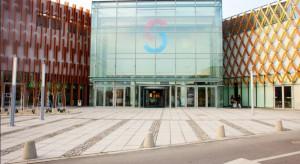 Oferta z wyższej półki w Silesia City Center