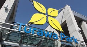 CH Turawa Park cieszy się z lipcowych wyników