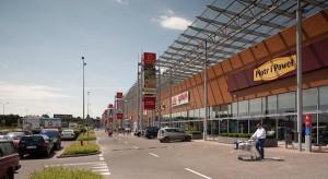 TK Maxx z nową lokalizacją w Warszawie
