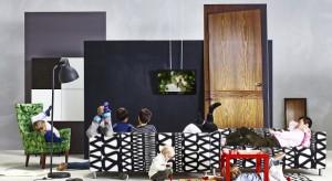 Katalog Ikea 2014 opublikowany