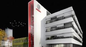Szwajcarski koncern zbuduje biurowiec na warszawskim Służewiu