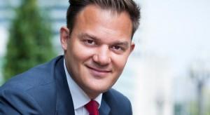 Rekordowy wolumen transakcji na rynku nieruchomości w Polsce. Inwestorzy wydadzą 3 mld euro?