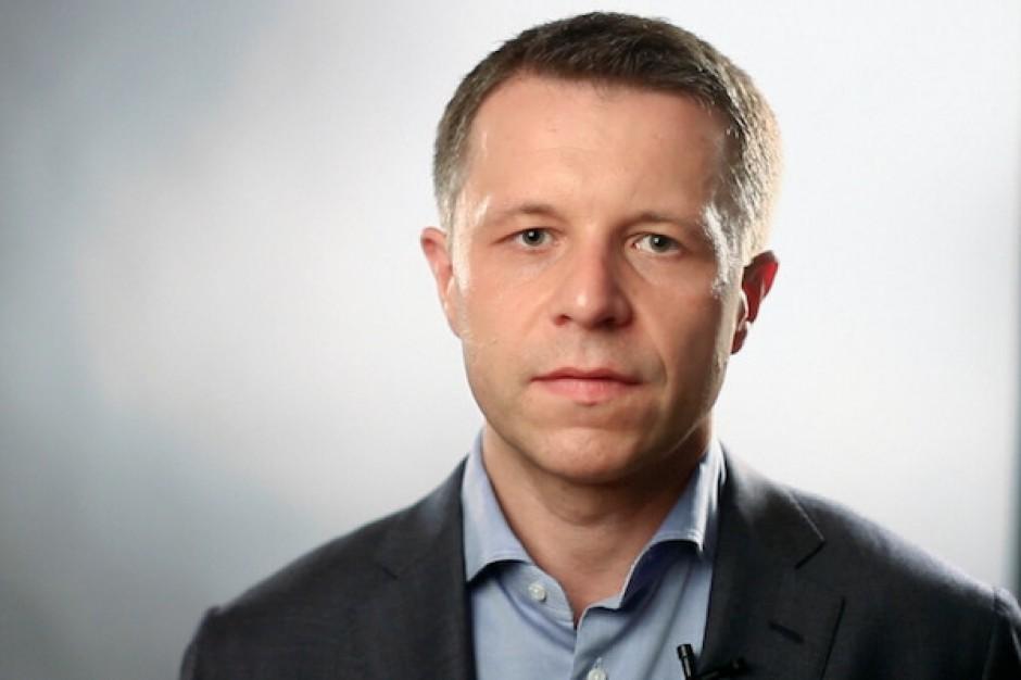 Inwestycje spekulacyjne pieśnią przeszłości - wywiad z wiceprezesem MLP Group