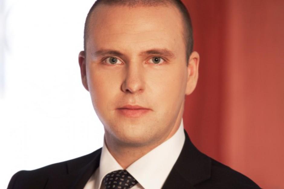 Czerwona Torebka koncentruje się na handlu kosztem deweloperki