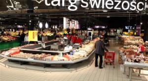 Carrefour inwestuje w modernizacje