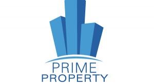 Poznaj nominacje w konkursie Prime Property Prize 2013