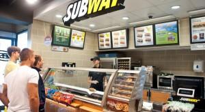 Kryzys w amerykańskim Subwayu