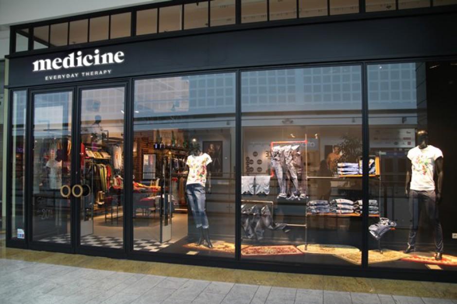 Właściciel nowej marki Medicine zdradza kolejne lokalizacje