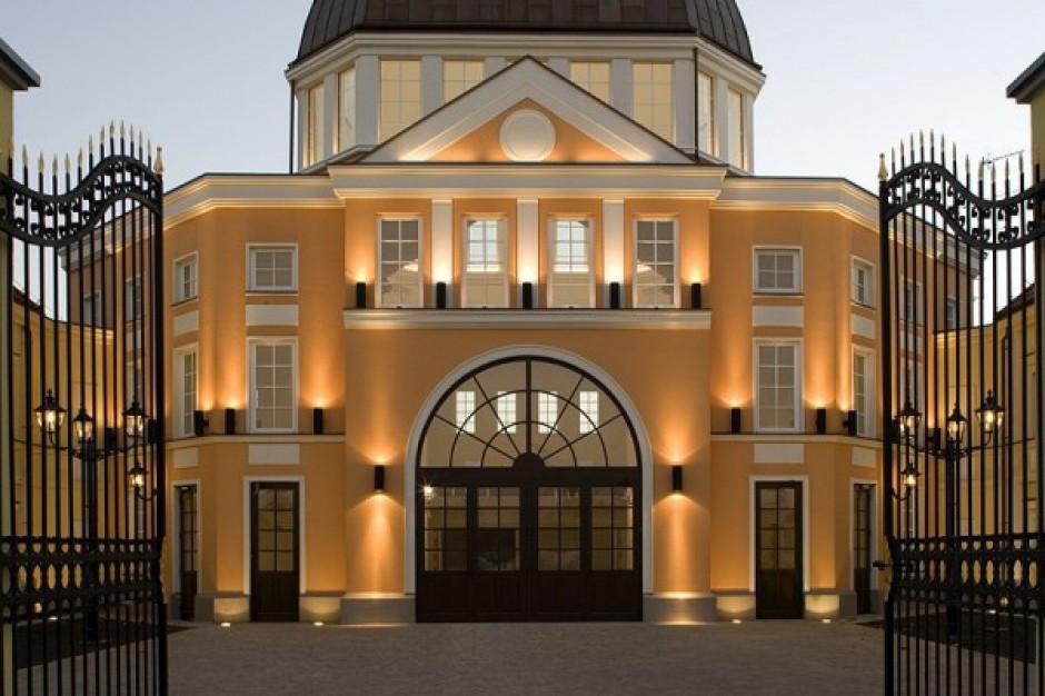 Nowa propozycja marki Tommy Hilfiger w  Fashion House Piaseczno
