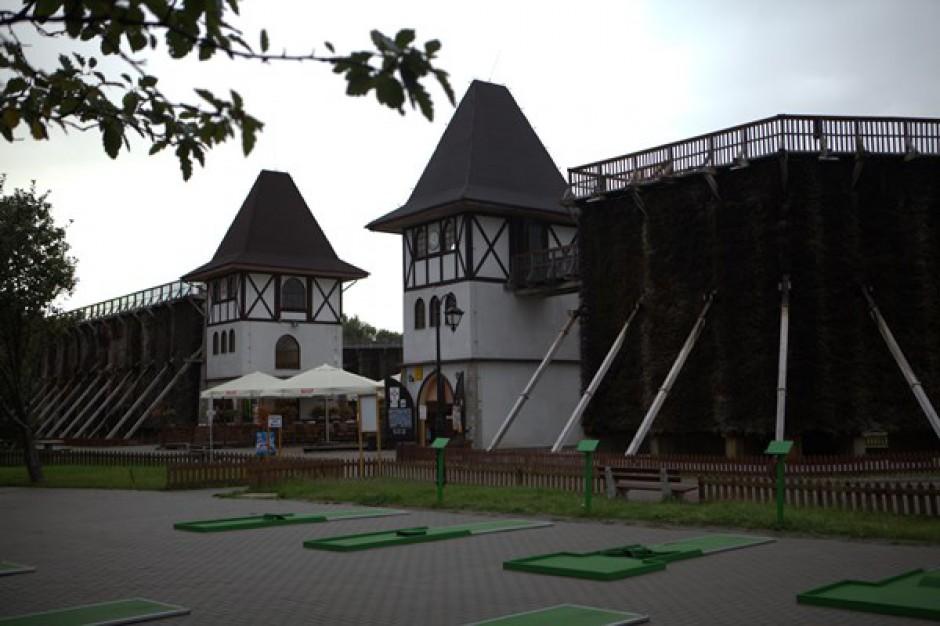 Premierowa marka Focus Hotels wystartuje w  Inowrocławiu