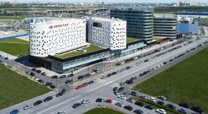 Warimpex: Projekt Airportcity nabiera tempa