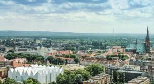 Szczecin wciąż atrakcyjny dla inwestorów - raport