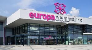 Pół roku Europy Centralnej