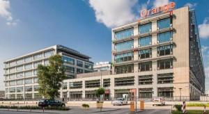 W Warszawie ruszyła pierwsza inwestycja Qatar Holding w Europie Centralnej