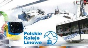 Skonsumowana prywatyzacja Polskich Kolei Linowych