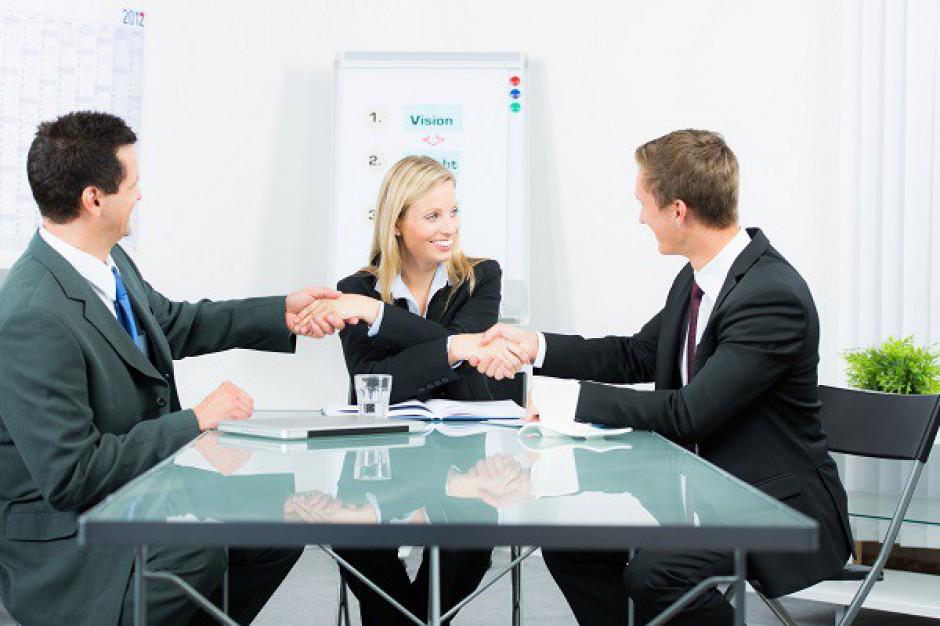 PAIiIZ: przyciągać nowych, ale i dopieszczać obecnych inwestorów