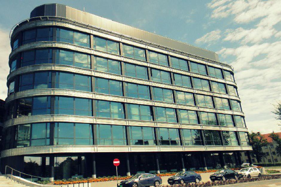 Piastów Office Center przyciąga kolejnego najemcę