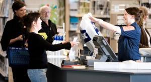 JYSK zaoferuje pracownikom to, czego nie można kupić