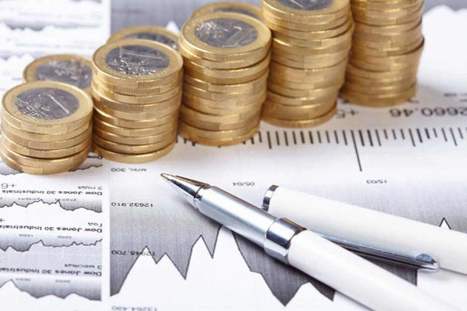 AmRest wyznaczył datę emisji 140 mln złotych obligacji