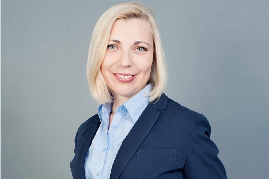 E-commerce to wyzwanie i szansa dla centrów handlowych - wywiad z Ewą Teodorczyk, Inter Ikea