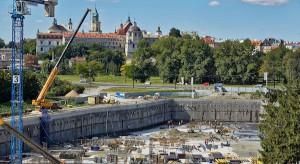 Inditex wierzy w Lublin