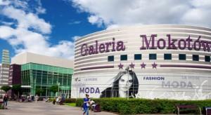 Dyrektor Galerii Mokotów: Kierunki naszych działań wyznaczają nowe trendy