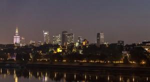 Atrakcyjne lokalizacje dla nowych nieruchomości komercyjnych - raport