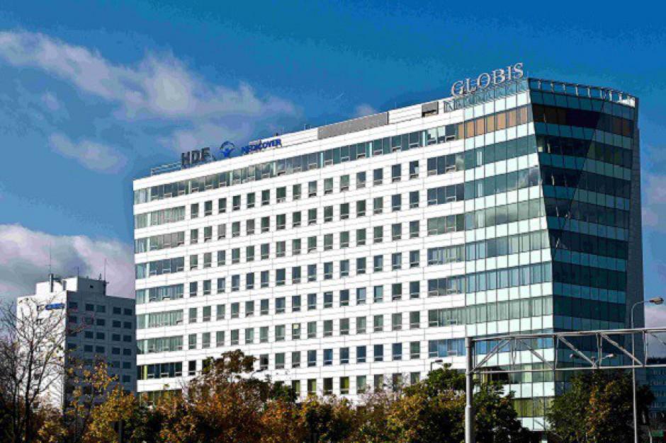 BDO przedłuża najem w Globis Wrocław