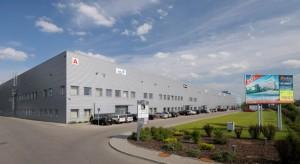 Alcon Polska przedłuża współpracę z Segro
